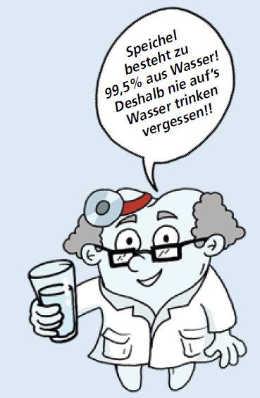 milchzahn.co.at   Wissen   Milchzahn